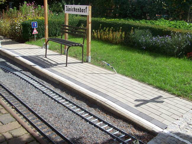 bahnst_010